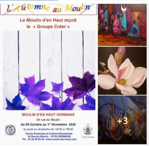 Screenshot_2020-10-17 Moulin d'en Haut de Dormans Facebook